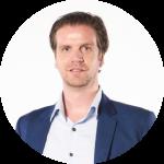 Matt van Leeuwen