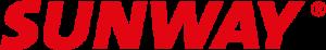 Sunway Logos-01