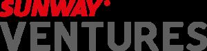 Sunway Logos-03
