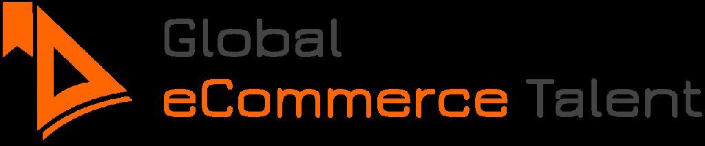 Global Ecommerce Talent