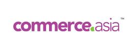 commerce.asia