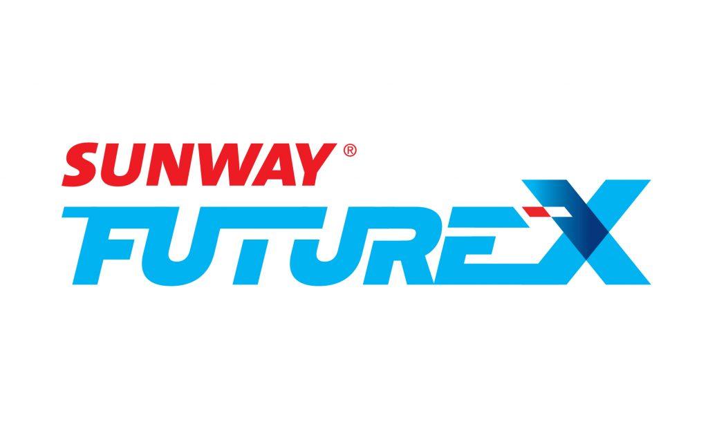 Sunway FutureX
