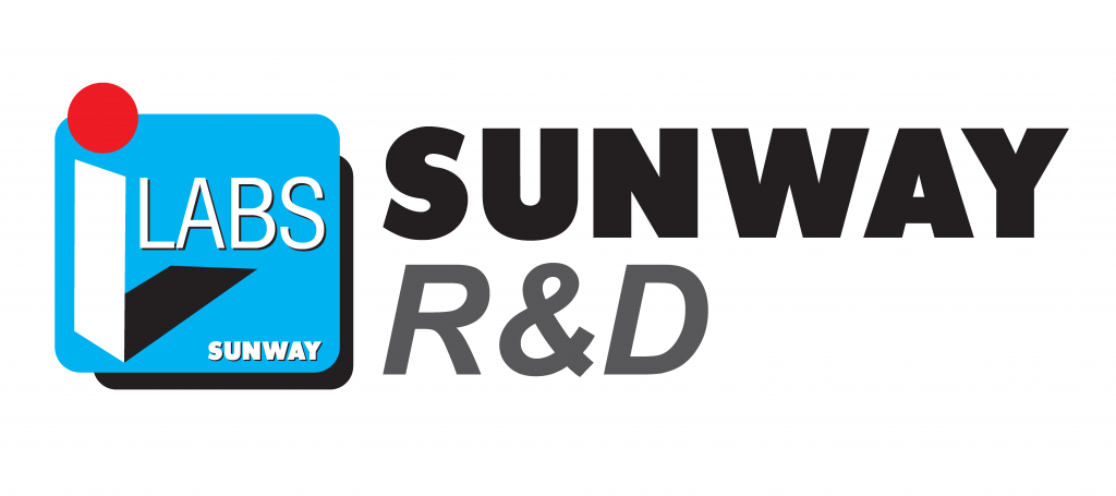 Sunway R&D