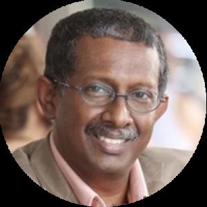 Dr. Sivapalan Vivekarajah