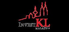 InvestKL Malaysia
