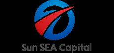 Sun SEA Capital