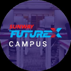 Sunway FutureX Campus