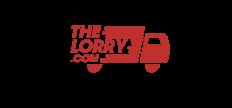 TheLorry.com