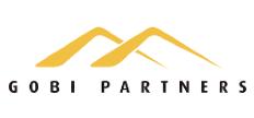 Gobi Partners