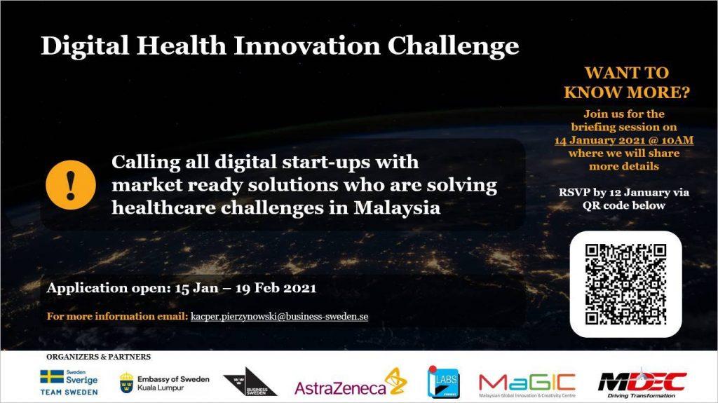 Digital Health Innovation JPEG