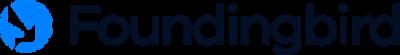 FoundingBird logo