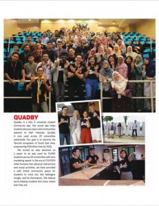 PC.com - 5 startups (Page 3 - Quadby)