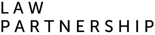 lawp-logo-black-font-on-white-bg