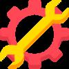 Future Citiies Challenge Icon Set-05