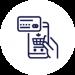 Ilabs Website Accelerator v2-06