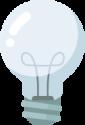 Ilabs Website Idea Drop Box v2-13