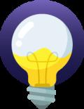 Ilabs Website Idea Drop Box v2-14