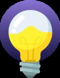 Ilabs Website Idea Drop Box v2-15