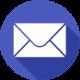 Ilabs Website Idea Drop Box v2-24