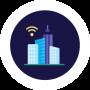 Ilabs Website Sunway Future Cities Challenge v3-01 (1)